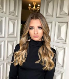 apostas-coloracao-2018-cabelosecia-truss-dourado