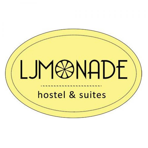 ljmonade