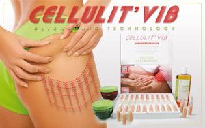 celulit-vib-hairnandcompany