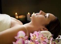 massagem_250x180